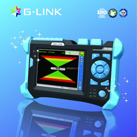 G-LINK TK100 Optical Cable Identifier optical finder
