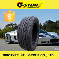 tyre manufacturer in China car tyres pcr ltr suv tyres185/65R14 for sale,with all nature rubber from Malaysia