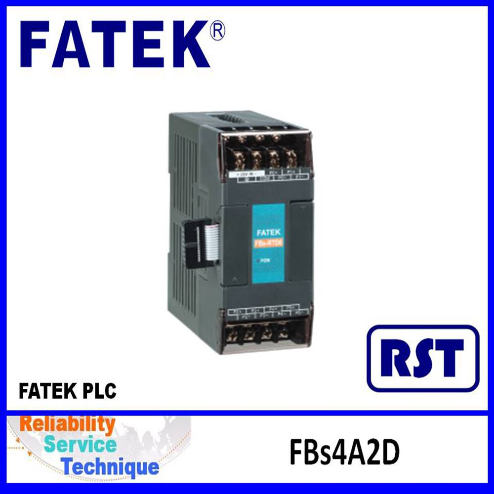 high reliability rotary oven for bakery fatek plc