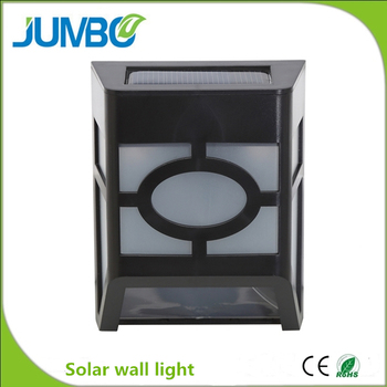 Low Price Top Sell Solar Boundary Wall Lights Supplier - Buy Solar Boundary Wall Lights Supplier ...