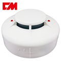 Outdoor Optical Fire Alarm Smoke Detector