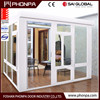 Lowes Portable Sunroom Aluminum Alloy Glass