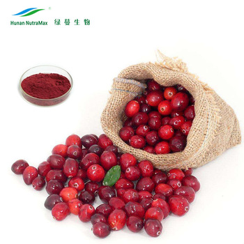Cranberry Fruit Extract, Cranberry Fruit Extract 25:1, Cranberry Fruit Extract Proanthocyanidins