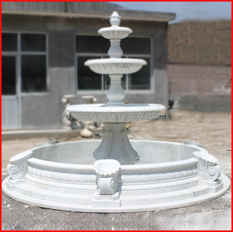 Marble-Fountain.jpg