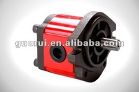 China gear motors hydraulic export all world