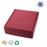 wholesale custom made paper box manufacturers in uae