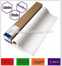 print photo onto canvas,digital canvas , canvases , canvas art printing rolls