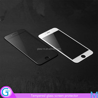smart watch Film Screen Protector for iPhone 6 and iPhone 6 Plus