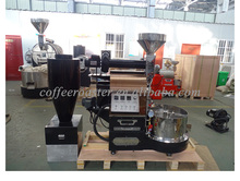 6 kg nescafe coffee roasters 6kg probat coffee roaster 6kg coffee roaster machine
