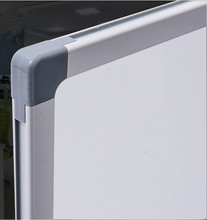 Cheap Door Hanger Magnetic Office White Board Price