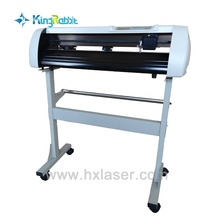 distributors wanted king rabbit HX-720N a2 cutting plotters