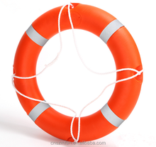 Marine Life Saver Rings Rescue Ring Buoy Life Buoy