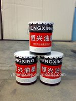 Chinese top pp woven bag printing ink