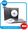 Single and Double cd dvd case 10mm