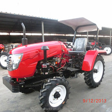 2014 new style high quality and good sales taishan tractor