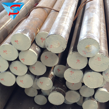 Steel Round Bars S45c Specification