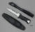 Diving Equipment Stainless Steel Knife For Scuba Diving