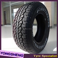 hot sale popular pattern car tire 275/55r17 185/55r14 PCR tire