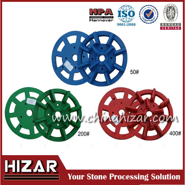 grinding discs,concrete grinding disc,50#-3000#, buff, stone profile and grinding tool