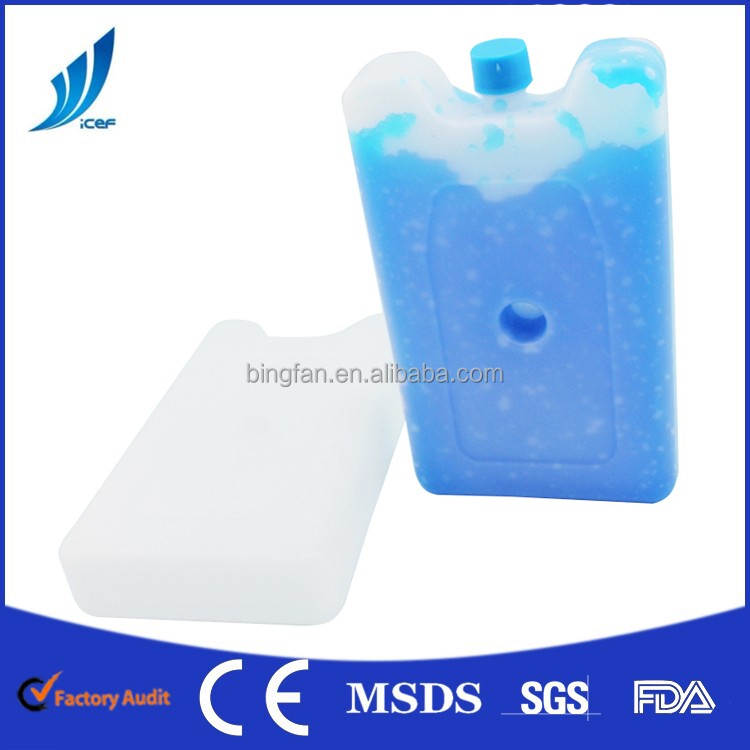 plastic rotomolded coolers portable ice cooler box