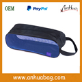 High Quality Cheap Promotion Speedy Travel Shoe Bag