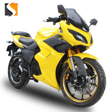 electric motorcycle 72v for mini moto el