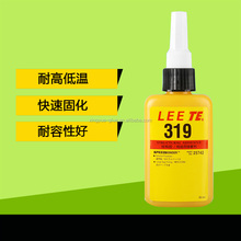 319 glue anaerobic adhesive thread locking agent