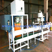High accuracy Valve Bag Fully Automatic Packing Machine