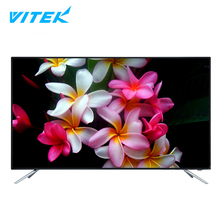 Big HD 32 39 42 43 49 inch LED China LCD TV Price, Bulk Wholesale LED LCD TV, Cheapest Chinese Brand Television 32 inch