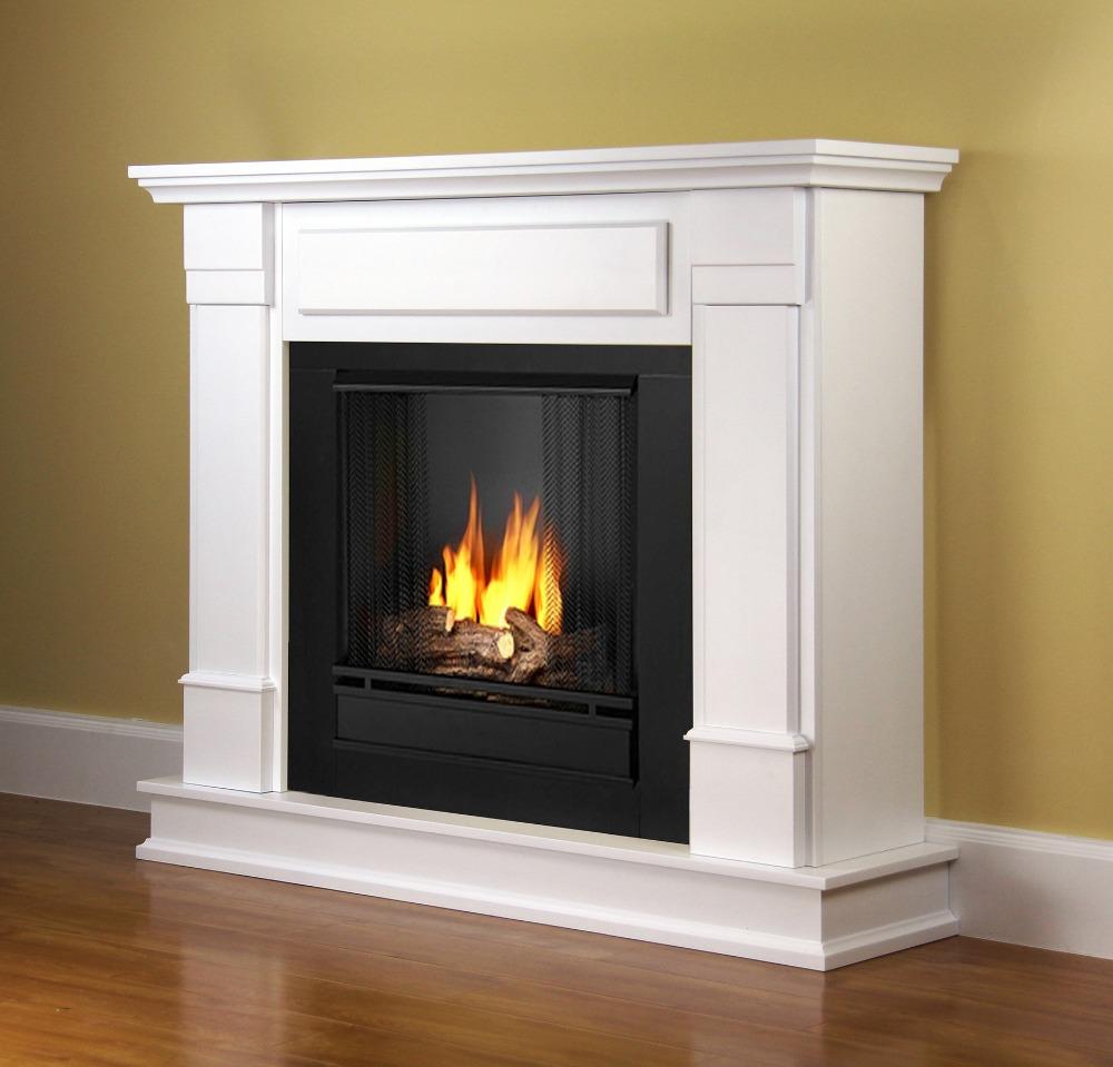 48 boston freestanding mdf fireplace mantel surround led electric rh alibaba com build free standing fireplace mantel free standing gas fireplace mantels