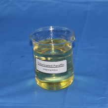 super grade chlorinated paraffin Wax use for lubricating oil