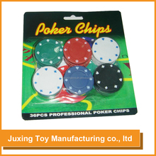 Buy Wholesale From China hot sell poker set