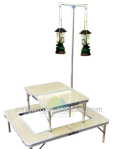 tragbarer grill gas grill zubeh r tisch im freien m bel holz grill design melamin beistelltisch. Black Bedroom Furniture Sets. Home Design Ideas
