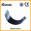 /product-detail/agricultural-tractor-rotavator-blades-for-rotary-tiller-parts-60207771916.html