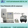 /product-gs/agriculture-industry-food-clinical-experiments-and-pathology-research-optional-microprocessor-flame-photometer-783134316.html
