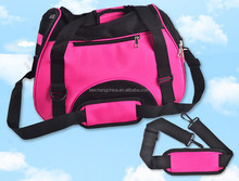 Factory best selling pet carrier, dog carrier, pet bag Aibaba supplier wholesale