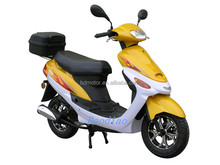 China Baodiao Gas Scooters 50cc Motorcycle Chinese Cheap Motorcycle For Sale Manufacture Supply Directly EEC DOT