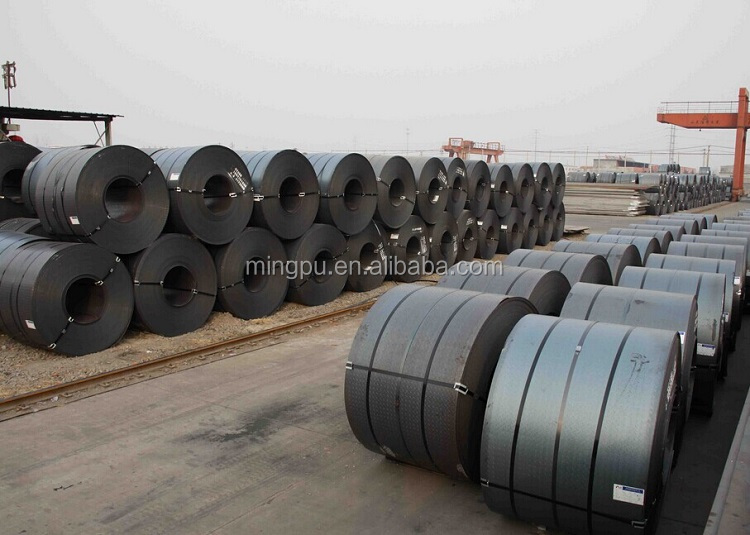 Material SS400 Equivalent,Mild Steel Price Per Kg Malaysia,Price Mild Steel Sheet