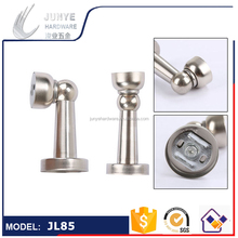 Hot Sale Stainless Steel 201 Door Stopper for Magnetic Door