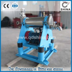 manufacturer direct supply vibration mill