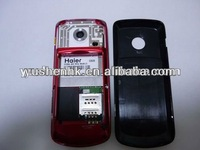 Low end cdma 450 mhz cell phone factory direct supply