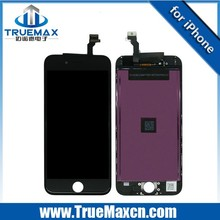 Best Price Spare Parts LCD Screen for iPhone 6 LCD With Digitizer