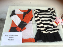 UK USA all Material and MEN WOMEN KIDS BABIES Gender second hand clothes