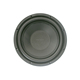 dual 18-inch pro magnet subwoofer speaker box 18 inch
