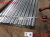 corrugate sheet , galvanized steel sheet plate, roofing sheet