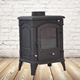 Cheap Wood Burning Stove For Home And Busisness Use
