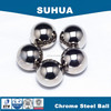 steel ball manufacturer chinese metal ball / chrome steel bearing ball 5mm 6mm 7mm 8mm 11mm