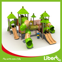 2016 Kid Cheap good quality used indoor playground equipment for sale