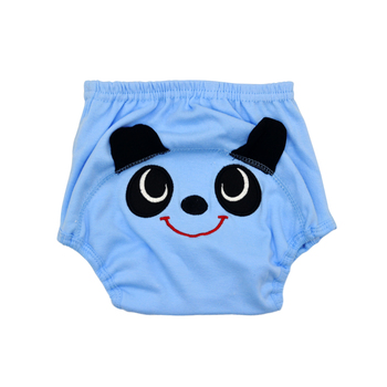 2018 New Arrival Wholesale Newborn Baby Nappies Cotton Cloth Diapers
