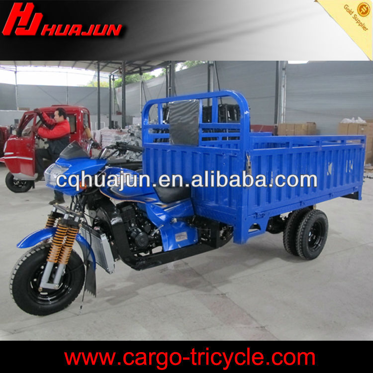 3wheel motorcycles/ 250cc tricycles motorcycle/trucks